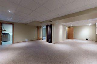 Photo 18: 443 ST. ANDREWS Crescent: Stony Plain House for sale : MLS®# E4178594