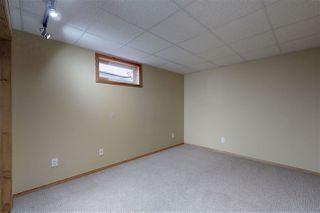 Photo 21: 443 ST. ANDREWS Crescent: Stony Plain House for sale : MLS®# E4178594