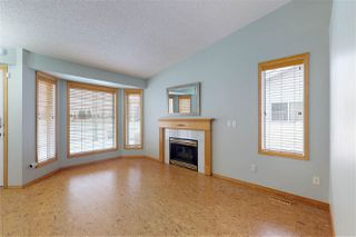 Photo 2: 443 ST. ANDREWS Crescent: Stony Plain House for sale : MLS®# E4178594