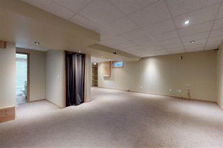 Photo 16: 443 ST. ANDREWS Crescent: Stony Plain House for sale : MLS®# E4178594