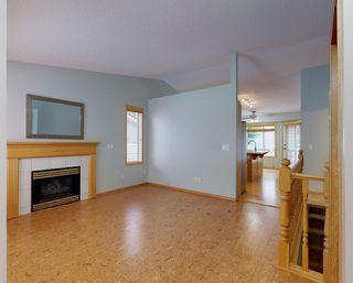 Photo 3: 443 ST. ANDREWS Crescent: Stony Plain House for sale : MLS®# E4178594