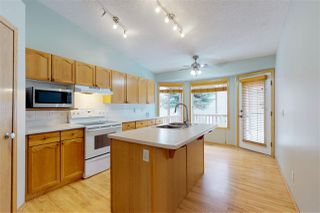 Photo 5: 443 ST. ANDREWS Crescent: Stony Plain House for sale : MLS®# E4178594
