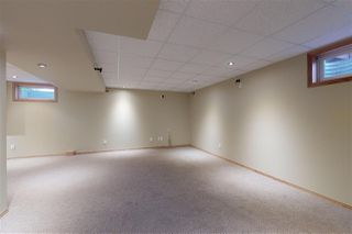 Photo 17: 443 ST. ANDREWS Crescent: Stony Plain House for sale : MLS®# E4178594