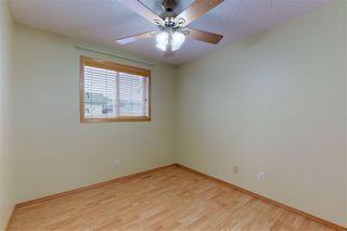 Photo 11: 443 ST. ANDREWS Crescent: Stony Plain House for sale : MLS®# E4178594