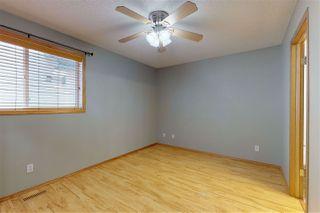 Photo 9: 443 ST. ANDREWS Crescent: Stony Plain House for sale : MLS®# E4178594