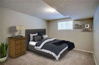 Photo 26: 85 EVERWOODS Close SW in Calgary: Evergreen Detached for sale : MLS®# C4279223