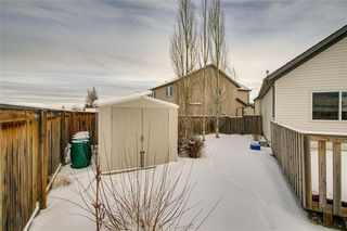 Photo 34: 85 EVERWOODS Close SW in Calgary: Evergreen Detached for sale : MLS®# C4279223