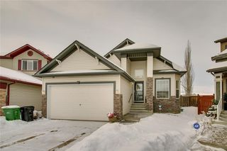 Photo 37: 85 EVERWOODS Close SW in Calgary: Evergreen Detached for sale : MLS®# C4279223