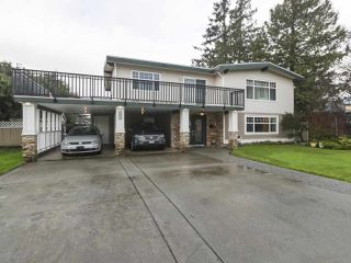 Photo 2: 5063 59 Street in Delta: Hawthorne House for sale (Ladner)  : MLS®# R2428573