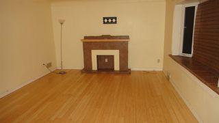 Photo 2:  in Edmonton: Zone 05 House for sale : MLS®# E4186162