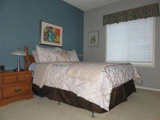 Photo 14: 242 460 CRANBERRY Way: Sherwood Park Condo for sale : MLS®# E4187431