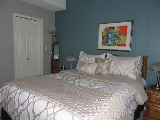 Photo 15: 242 460 CRANBERRY Way: Sherwood Park Condo for sale : MLS®# E4187431