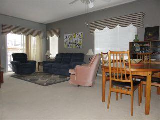 Photo 5: 242 460 CRANBERRY Way: Sherwood Park Condo for sale : MLS®# E4187431