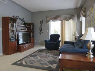Photo 4: 242 460 CRANBERRY Way: Sherwood Park Condo for sale : MLS®# E4187431