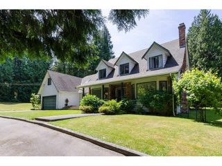 Photo 7: 3035 BALSAM Crescent in Surrey: Elgin Chantrell House for sale (South Surrey White Rock)  : MLS®# R2438267