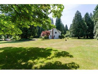 Photo 9: 3035 BALSAM Crescent in Surrey: Elgin Chantrell House for sale (South Surrey White Rock)  : MLS®# R2438267