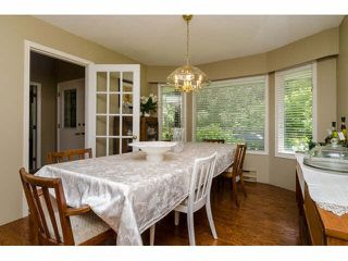 Photo 10: 3035 BALSAM Crescent in Surrey: Elgin Chantrell House for sale (South Surrey White Rock)  : MLS®# R2438267