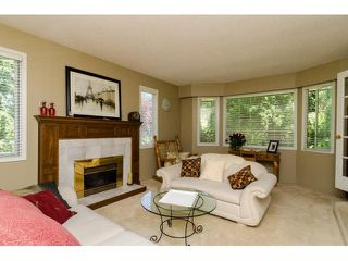 Photo 1: 3035 BALSAM Crescent in Surrey: Elgin Chantrell House for sale (South Surrey White Rock)  : MLS®# R2438267