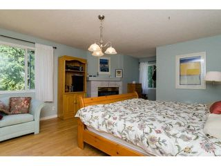 Photo 6: 3035 BALSAM Crescent in Surrey: Elgin Chantrell House for sale (South Surrey White Rock)  : MLS®# R2438267