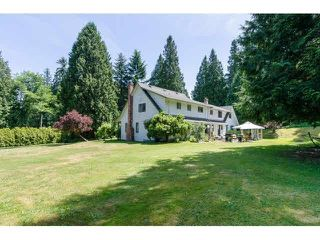 Photo 8: 3035 BALSAM Crescent in Surrey: Elgin Chantrell House for sale (South Surrey White Rock)  : MLS®# R2438267