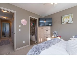 "Photo 13: 1 33321 GEORGE FERGUSON Way in Abbotsford: Central Abbotsford Townhouse for sale in ""Cedar Lane"" : MLS®# R2438184"