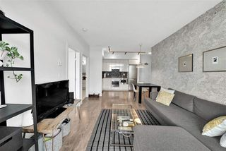 "Photo 10: 615 2788 PRINCE EDWARD Street in Vancouver: Mount Pleasant VE Condo for sale in ""Uptown"" (Vancouver East)  : MLS®# R2446253"