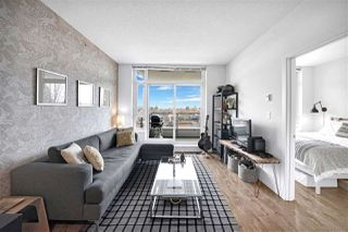 """Photo 8: 615 2788 PRINCE EDWARD Street in Vancouver: Mount Pleasant VE Condo for sale in """"Uptown"""" (Vancouver East)  : MLS®# R2446253"""