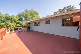 Photo 8: SAN DIEGO Property for sale: 4580 55th Street