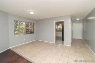 Photo 6: SAN DIEGO Property for sale: 4580 55th Street