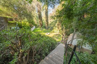 Photo 11: SAN DIEGO Property for sale: 4580 55th Street