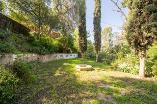 Photo 12: SAN DIEGO Property for sale: 4580 55th Street