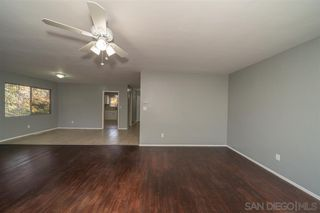 Photo 5: SAN DIEGO Property for sale: 4580 55th Street