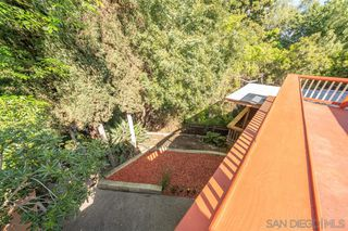 Photo 9: SAN DIEGO Property for sale: 4580 55th Street