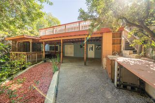 Photo 22: SAN DIEGO Property for sale: 4580 55th Street