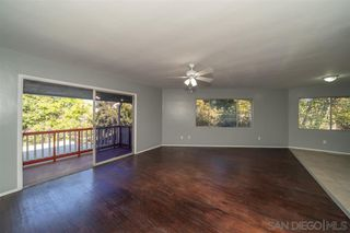 Photo 7: SAN DIEGO Property for sale: 4580 55th Street