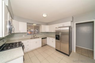Photo 4: SAN DIEGO Property for sale: 4580 55th Street