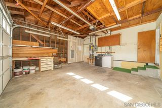 Photo 25: SAN DIEGO Property for sale: 4580 55th Street