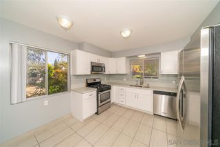 Photo 3: SAN DIEGO Property for sale: 4580 55th Street