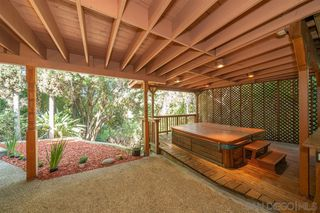 Photo 23: SAN DIEGO Property for sale: 4580 55th Street