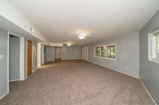 Photo 21: SAN DIEGO Property for sale: 4580 55th Street