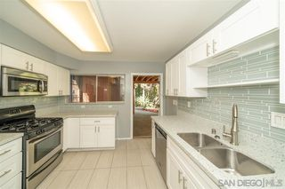 Photo 19: SAN DIEGO Property for sale: 4580 55th Street