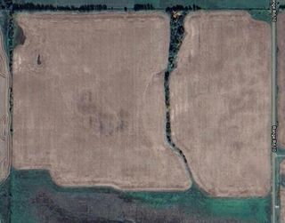 Photo 2: RR1 pickardville: Rural Westlock County Rural Land/Vacant Lot for sale : MLS®# E4195415