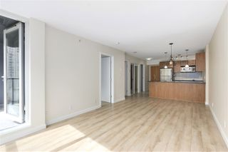 "Photo 5: 705 1155 SEYMOUR Street in Vancouver: Downtown VW Condo for sale in ""BRAVA NORTH"" (Vancouver West)  : MLS®# R2453073"