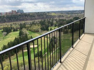 Photo 18: 1008 11307 99 Avenue in Edmonton: Zone 12 Condo for sale : MLS®# E4196786