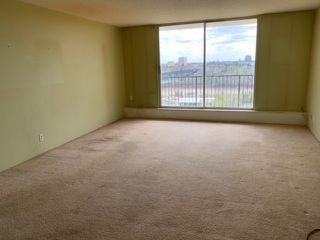 Photo 12: 1008 11307 99 Avenue in Edmonton: Zone 12 Condo for sale : MLS®# E4196786