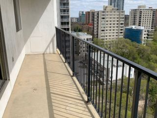 Photo 17: 1008 11307 99 Avenue in Edmonton: Zone 12 Condo for sale : MLS®# E4196786