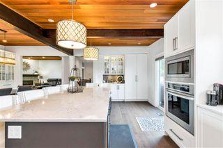 Photo 6: 400 ENGLISH BLUFF Road in Delta: Pebble Hill House for sale (Tsawwassen)  : MLS®# R2459377