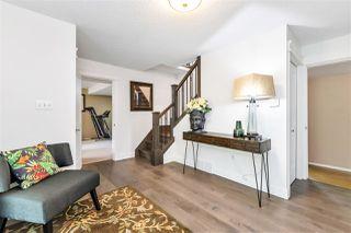 Photo 15: 400 ENGLISH BLUFF Road in Delta: Pebble Hill House for sale (Tsawwassen)  : MLS®# R2459377
