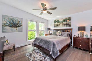 Photo 9: 400 ENGLISH BLUFF Road in Delta: Pebble Hill House for sale (Tsawwassen)  : MLS®# R2459377