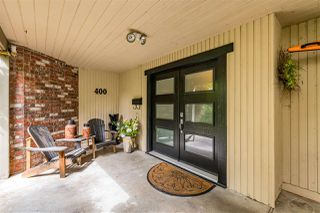 Photo 3: 400 ENGLISH BLUFF Road in Delta: Pebble Hill House for sale (Tsawwassen)  : MLS®# R2459377
